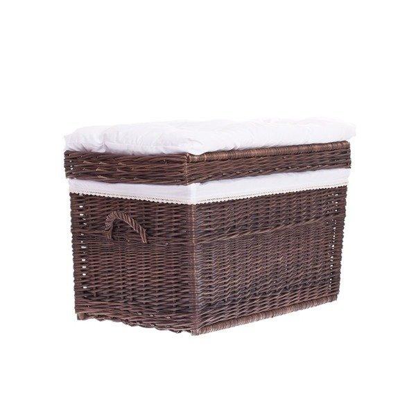 w scheschrank truhe f r w sche weidekoffer und w schek rbe tytu sklepu zmienisz w dziale. Black Bedroom Furniture Sets. Home Design Ideas